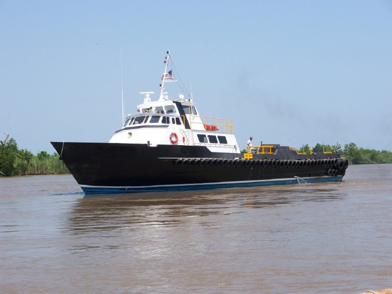 Crew boats for sale uk
