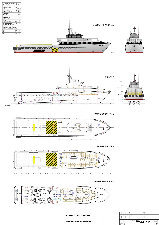 Grt Wiring Diagram Library Est 3 Lexus Lx470 Pdf Exhaust