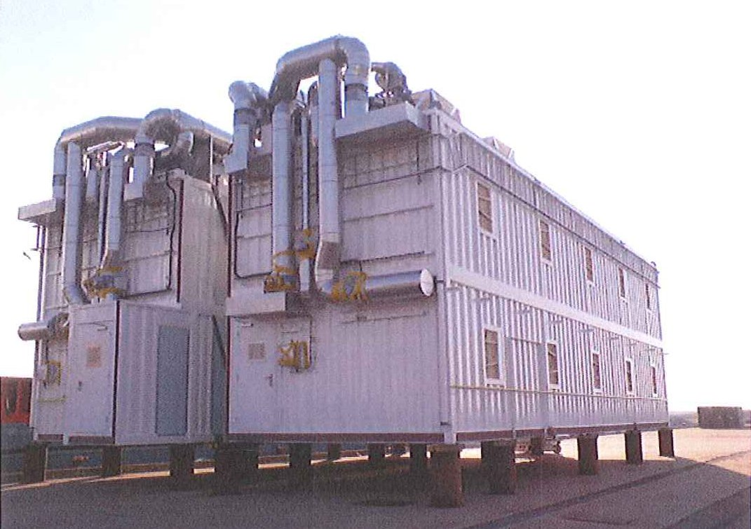 1502_1 barges for sale sun machinery corp  at gsmportal.co