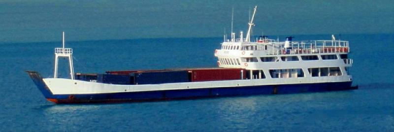 Landing Crafts for Sale - Sun Machinery Corp
