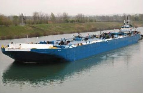 rc container ship with Barges For Sale on Ss Edmund Fitzgerald furthermore Thoughts Batch 2 River Class as well Uss Texas Bb 35 together with Propeller Technology Ship Efficient besides Uss Anchorage Joins The Fleet.