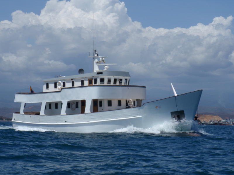 Fishing Dinner Cruise Boats For Sale Sun Machinery Corp