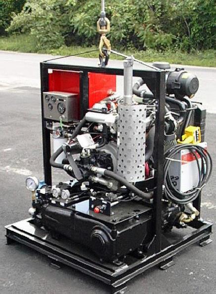 Sun Machinery